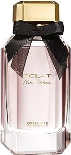 Oriflame Eclat Mon For Women 50ml - Eau de Parfum