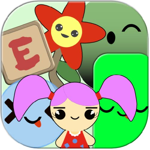 Pipa, game for kids ( Spanish )