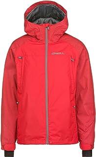 O'Neill Snow Men's North Jacket XX-Large