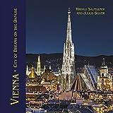 Vienna (Wien): City of Dreams on the Danube (Traumstadt an der Donau)
