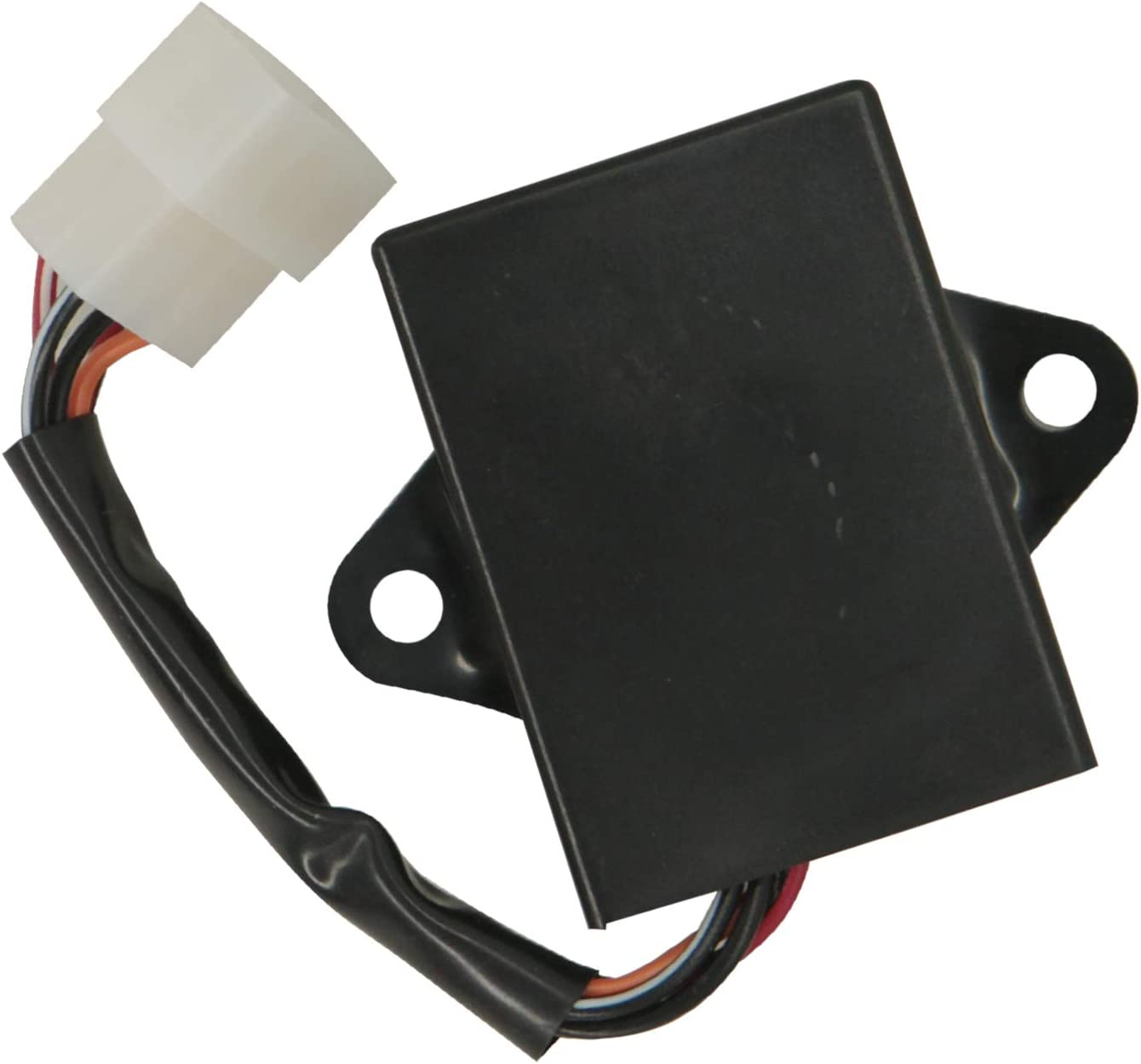 Max 40% OFF Disenparts Ignition CDI Box Ranking TOP7 Replaces 99999-02368 1990-1994 Y for