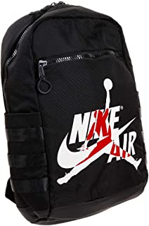 Air Jordan Jumpman Logo Classic Backpack