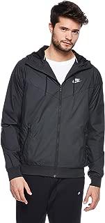 Nike Ns Windrunner Jackets For Men