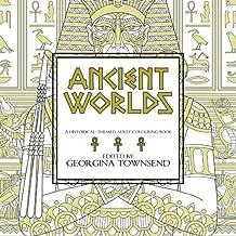 Best ancient civilizations coloring pages Reviews