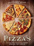 Pizzas