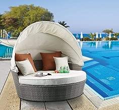 acme patio furniture