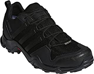 Best terrex ax2r mid gtx shoes Reviews