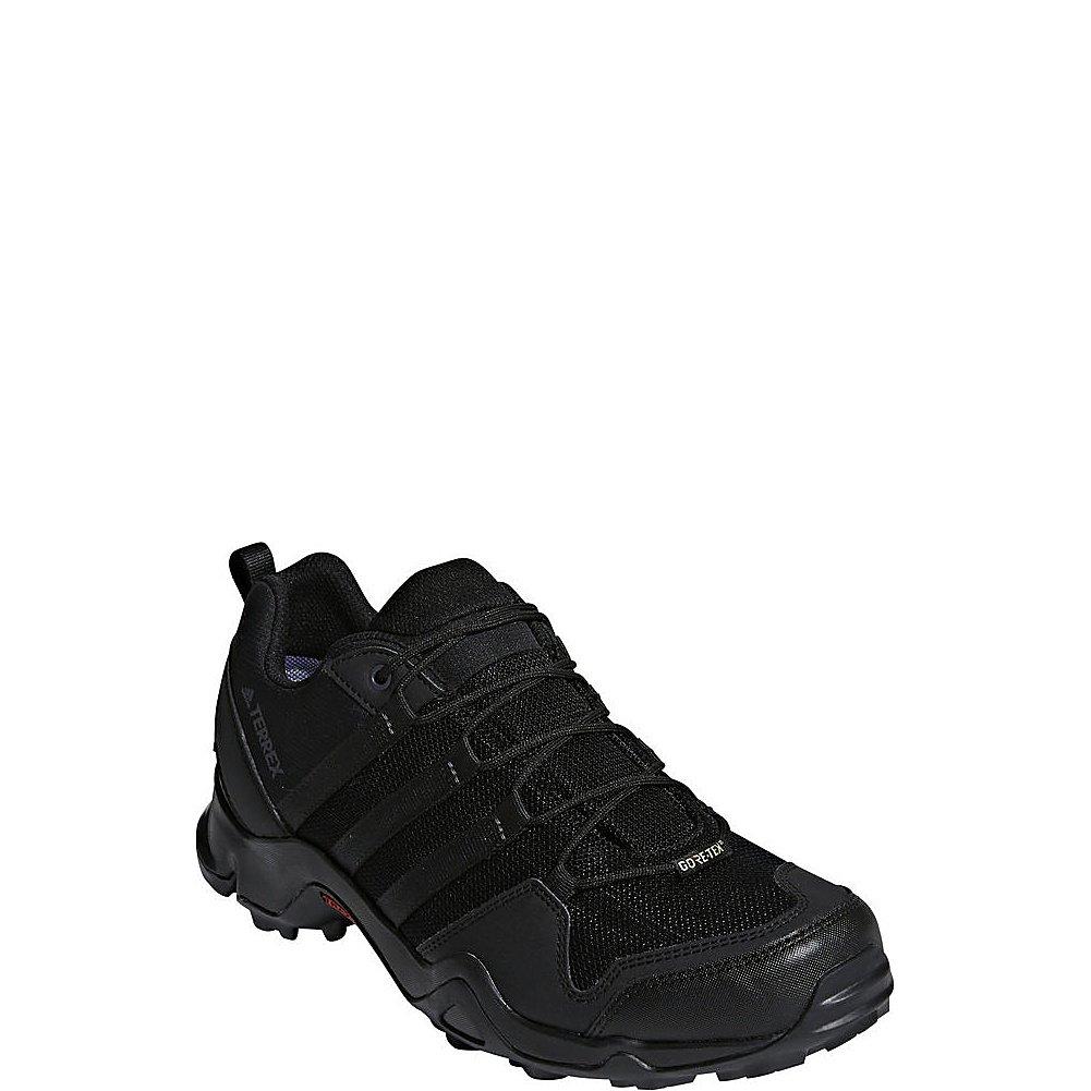 Terrex AX2R GTX Hiking Shoe - Men's