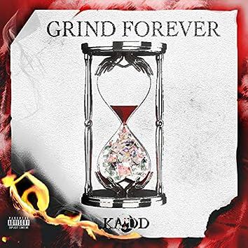 Grind Forever