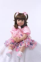 Best baby dolls that look really real Reviews
