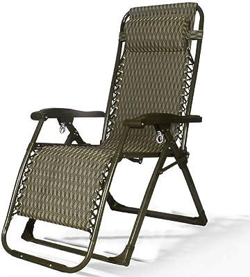 座椅子カバー チェアカバー クッション 背もたれ ヘッドレスト 枕 ピロー 折りたたみ式椅子に適用