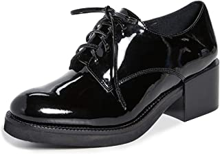 Jeffrey Campbell Women's Patrice H Oxfords