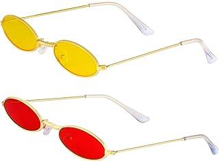Amazon.nl: Brillen & accessoires: Kleding, schoenen & sieraden