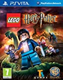 Lego Harry Potter - Anni 5-7 [import italien]