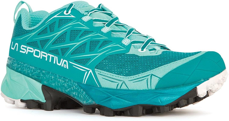 newest d83d9 58d84 La Sportiva Running shoes Women s Akyra nuldik1510-Sporting goods