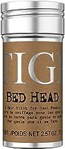 TIGI Bed Head Hair Stick 2.57 Ounce (Pack of 2)