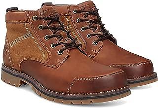 Larchmont Mens Chukka Boot