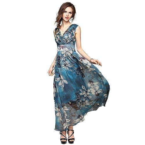 1a2067251429b Chiffon Dresses: Amazon.com