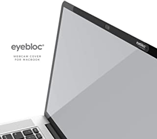 Best macbook pro slider Reviews