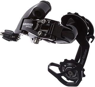 SRAM - Desviador para Bicicletas de Ciclismo