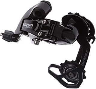 SRAM Apex Rear Derailleur