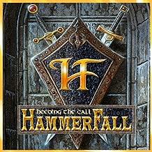 Best heeding the call hammerfall Reviews