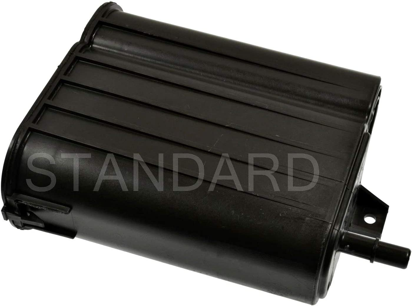Standard Motor Products CP3153 Fuel Vapor Canister