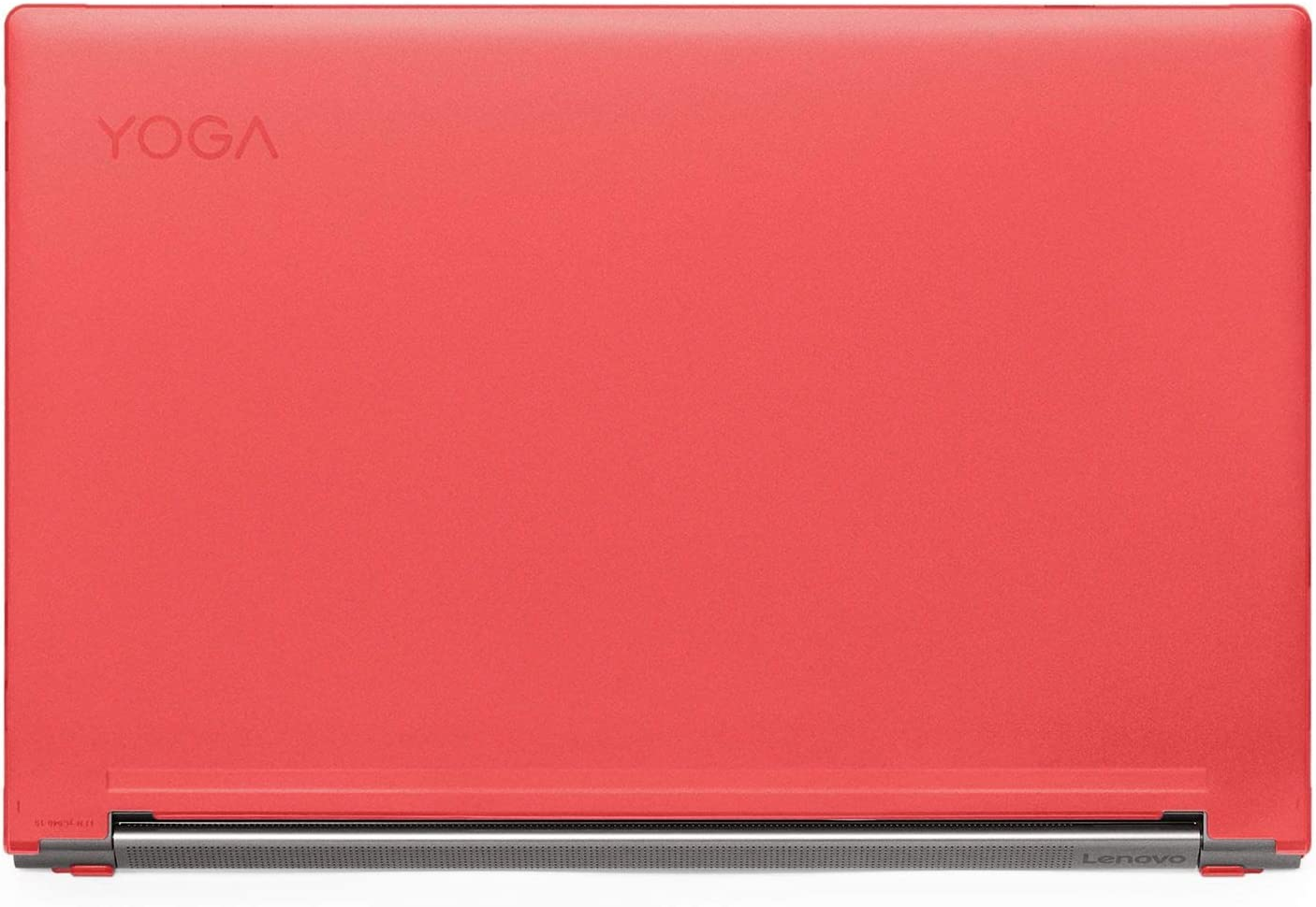 """mCover Hard Shell Case Our shop OFFers the best service for 2020 Yoga C940 15"""" 15.6"""