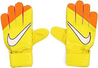 Best yellow nike goalie gloves Reviews