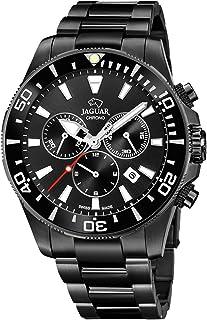 JAGUAR - Reloj EXXECUTIVE J875/1 Caja 43,5MM