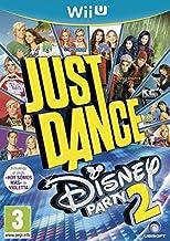 Mejor Just Dance Wii 2