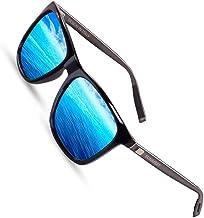 Amazon.es: gafas sol kimoa
