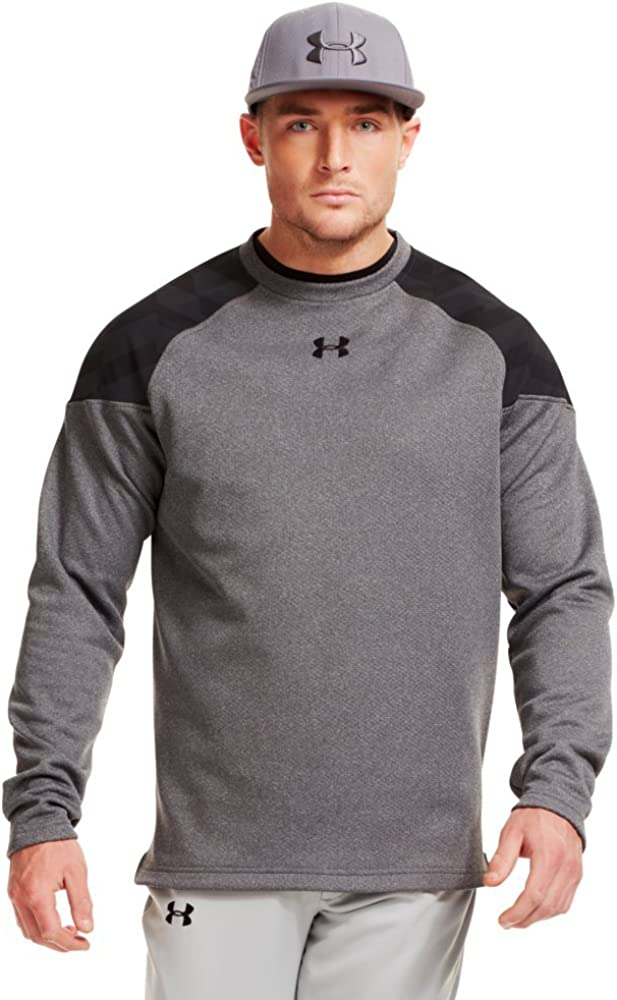 Under Armour Fashion price Women's CTG Pullover