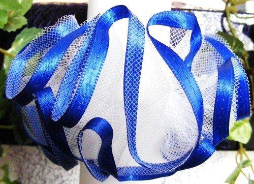 Tropfschutz für Taufkerze Kommunionkerze Junge Mädchen 3-6 cm Durchmesser T-143