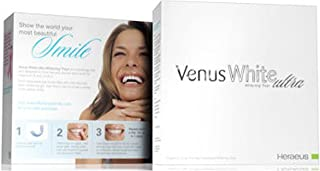 Venus White Ultra Whitening Oral Care