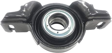 SKP SK934405 Drive Shaft Center Support Bearing