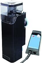 Tunze Comline DOC Skimmer 9004 DC