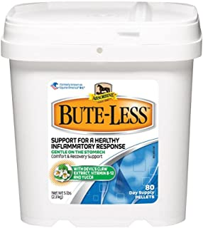 Best bute less for horses Reviews