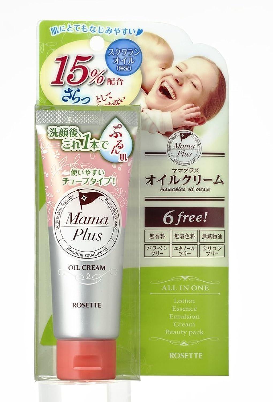 ロゼット ロゼット洗顔パスタ 普通肌 90g