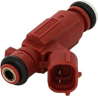 Fuel Parts FI1059 Inyector de Combustible