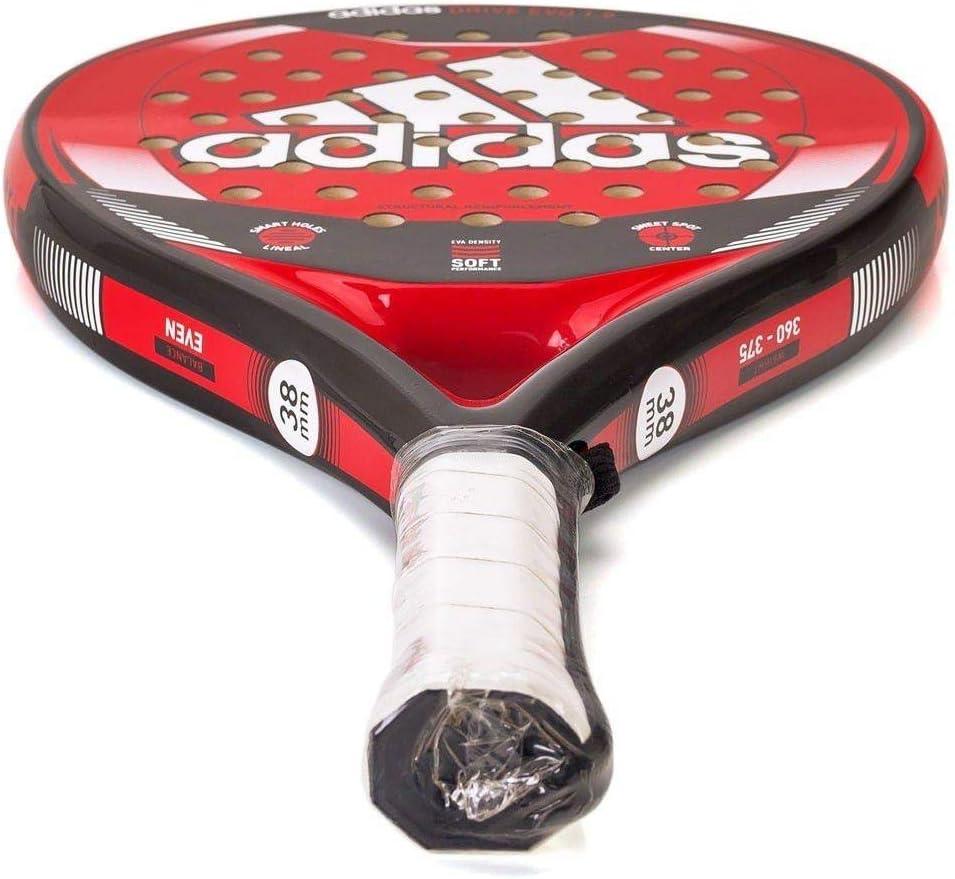 Por Valle Jadeo  indennità sfera educare adidas drive evo - walterleonardi.it