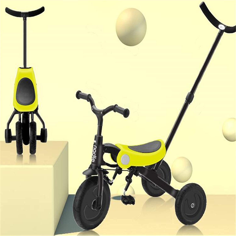 NUBAO Stroller Wagon Tricycle Louisville-Jefferson County Mall Bombing free shipping Trike Wheel Bala Three Little Kids