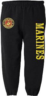 d50187098979 US Marines sweatpants USMC sweatpants marine corps sweats