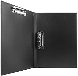 a4 lever arch file storage