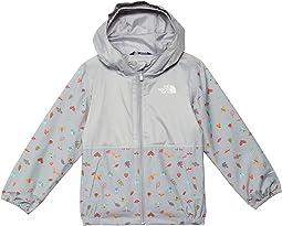 Zipline Rain Jacket (Toddler)