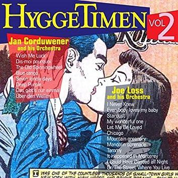 Hyggetimen Vol. 2