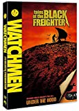 Watchmen - Tales Of The Black Freighter [Edizione: Regno Unito] [Edizione: Regno Unito]