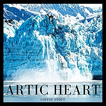 Artic Heart