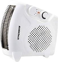 Basetech BT-2268548 Heizfan 16m² white