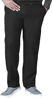 D555 Men's Kingsize Max Trousers